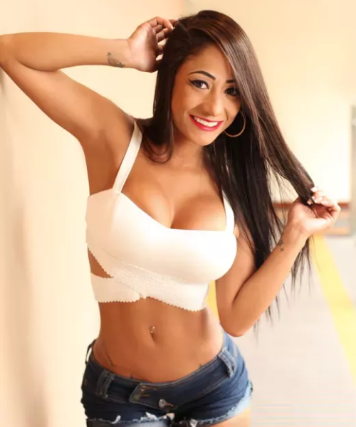 ColombiaLady.com profile 1